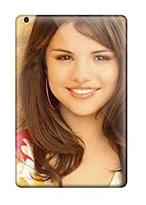 Archerfashion2000 Bfd2655Cfse Cases Covers Skin For Ipad Mini (selena Gomez Wizards Of Waverly Place)