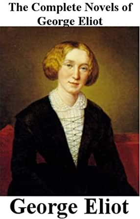 middlemarch by george eliot pdf free