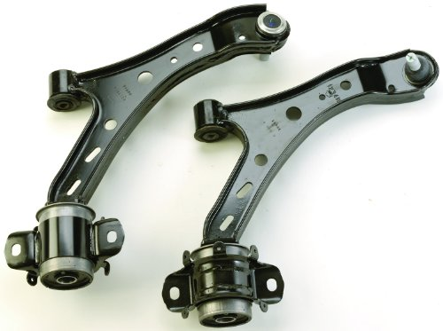 - Ford M3075E Front Lower Control Arm