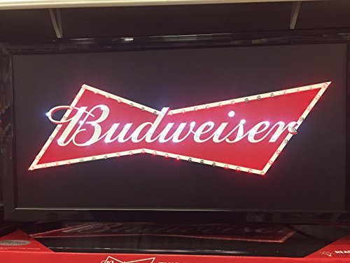 budweiser-flashing-led-hanging-man-cave-wall-sign