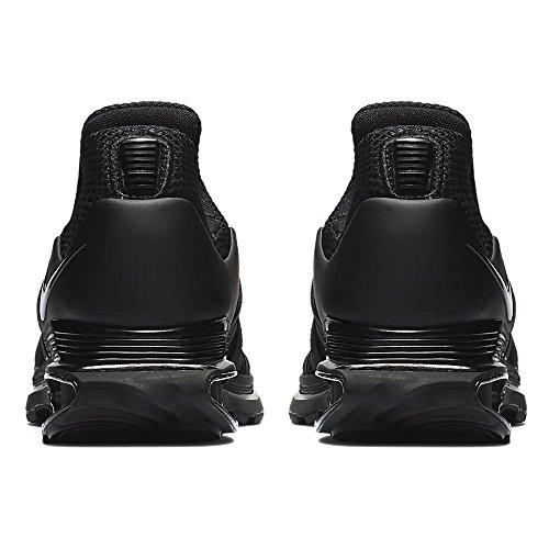 Nike Shox Gravedad Wmns Para Mujer Aq8554-001 Negro / Negro Estilo de moda Ebay en venta Búsqueda barata aUJuBf9