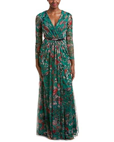 ml-monique-lhuillier-womens-gown-6