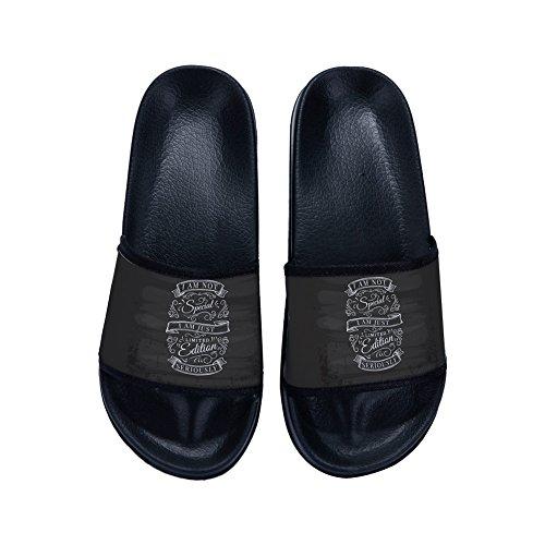 Bart671Lu pour Femme Sandales Sandales Bart671Lu C rqzrZ