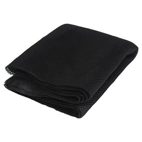 Cloth Speaker 36 Fabric - Cynken 1 Piece Speaker Grill Cloth Stereo Gille Fabric Speaker Mesh Cloth 2M length x 1.4M width About 78