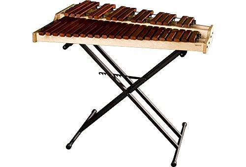 Octave Student Xylophone - 4