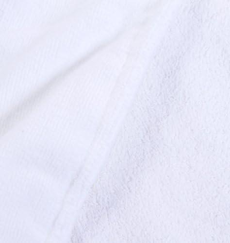 (マンチェス) MANCHES 大きいサイズ バスローブ