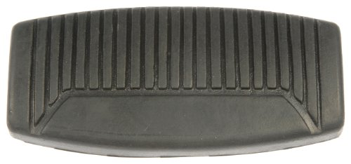 Dorman 20753 PEDAL-UP! Brake Pedal Pad