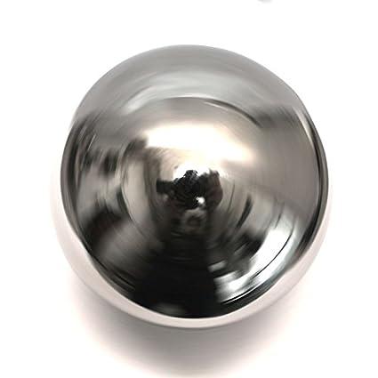 6 bolas de acero inoxidable de acero inoxidable bola acero ...
