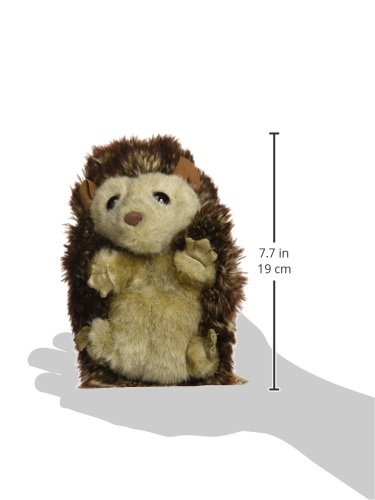 printable hedgehog puppets folkmanis hedgehog puppet in net shop 2770