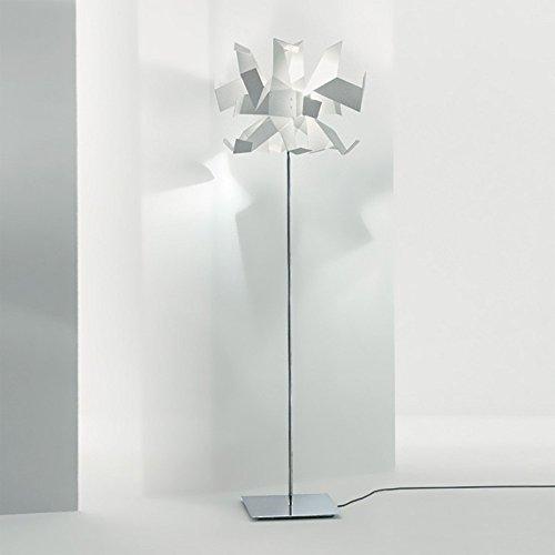 PALLUCCO Glow Terra, lámpara de Terra H 184 cm: Amazon.es: Hogar