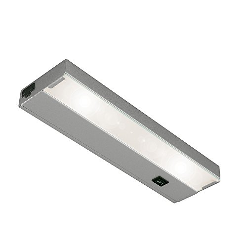 Xenon Under Cabinet Lighting - 8