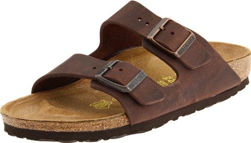 Birkenstock Men's / Women's Arizona Slip-On Sandals