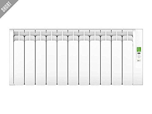 Rointe KRN1100RADC2 Radiador el/éctrico bajo consumo 1100 W Blanco 240 V