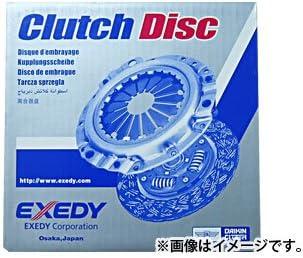エクセディ/EXEDY クラッチディスク NSD140U