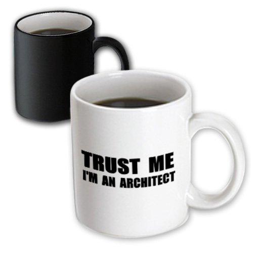 Architect Mug - 3