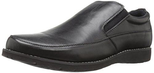 orthopedic dress shoes mens - 4