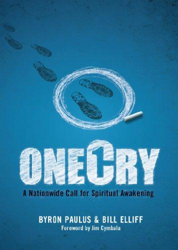 onecry-a-nationwide-call-for-spiritual-awakening