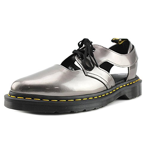 Martens Pointed Dr Out Pewter Genna Womens Ct dqZO8F