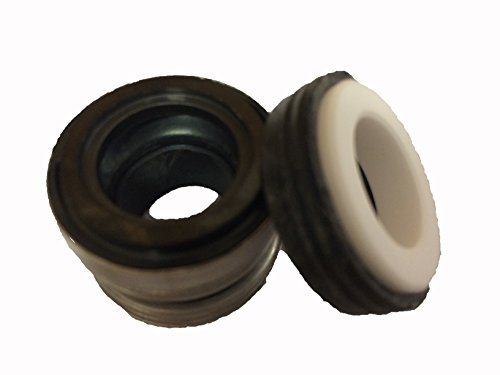 Goulds 10K10 Mechanical Seal by Goulds