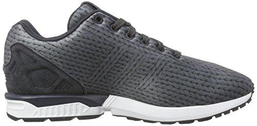 Adidas Originals 2015 Zx Flux Mode Sneaker Schoenen B34485 (uk 10.0 Us 11.5)