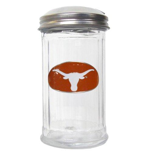 Texas Sugar Pourer - 1