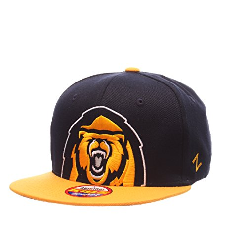 cal golden bears snapback - 2