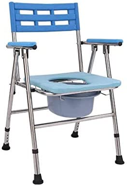Lszdp-negozio 肥満シャワー/箪笥/トランスポート椅子、シャワーチェア