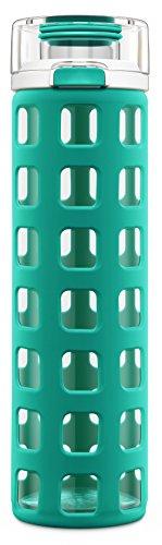 Syndicate Ello Water Bottle
