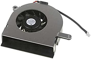 For Toshiba Satellite A200-10W CPU Fan