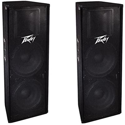 peavey-pv-215-speaker-package-pair