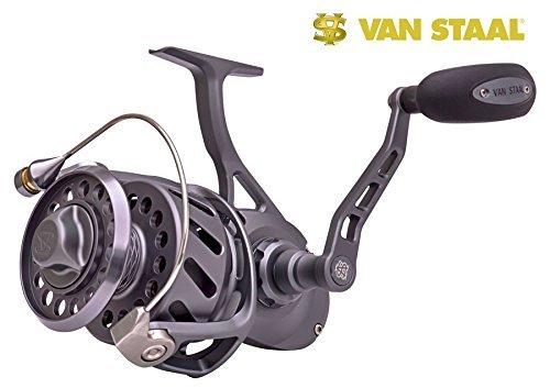 Van Staal VM275 [並行輸入品] B01ILO3OYK