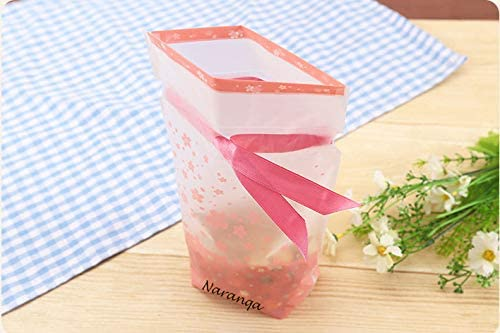 pack of 200 Pink Ribbon Favor Mints are the perfect favor to honor cancer