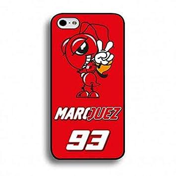 coque marc marquez iphone 6