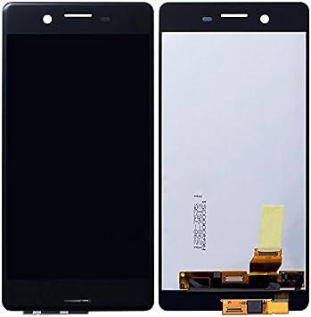 iXuan para Sony Xperia X F5121 F5122 Pantalla Táctil LCD (sin ...
