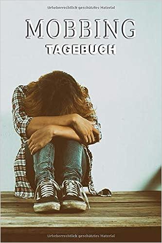 mobbing tagebuch start