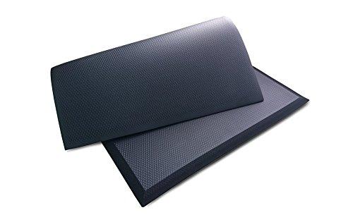 granite floor mat