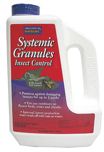 systemic-granules-22-4-lb