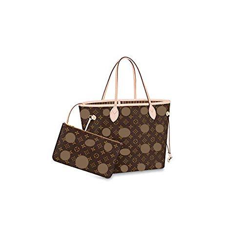 Monogram Color Shoulder Handbag (Best Price For Louis Vuitton Bags)