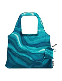 ChicoBag Vita - Bolso reutilizable, Calm, 1 pieza