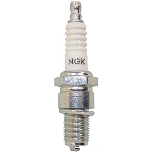 ngk spark plugs 7021 - 1