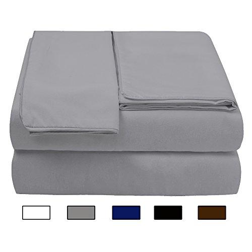 california full bed sheets - 6