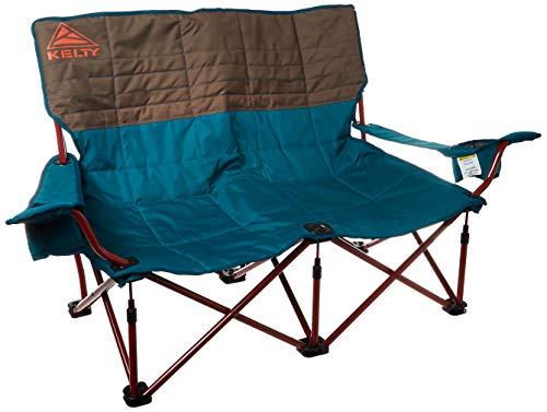 Kelty Low Loveseat Chair 61510716SM