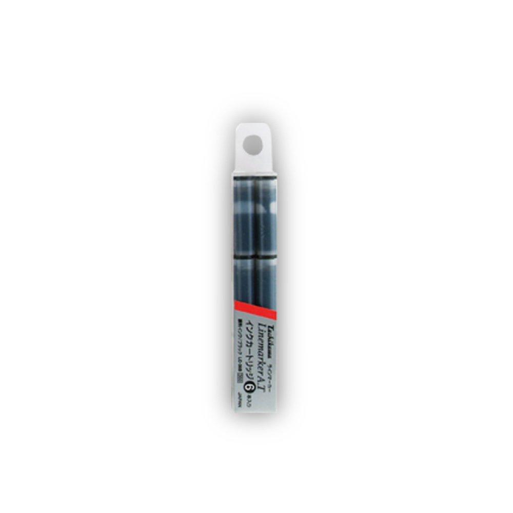 3/bloques de 45/hojas Post-it 6923pop Super Sticky/ 76/x 76/mm color rojo /Notas adhesivas Promotion