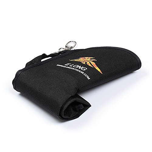 chuangtong Archery Arrows Quivers Hip Waist Hanged Arrow Bag Suitable for Children and Women Beginner Practice with Nylon Material (Pack of 1)
