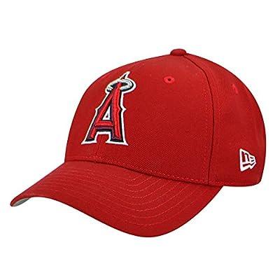 Los Angeles Angels Pinch Hitter Cap