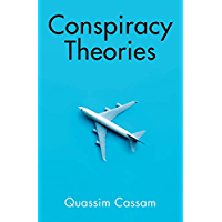 Conspiracy Theories (THINK) (English Edition)