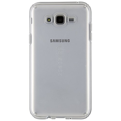 Speck Products CandyShell Samsung Smartphone