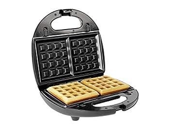 SILVERCREST 3-in-1-Waffeleisen waffle maker balgian waffles ... | {Waffeleisen 12}