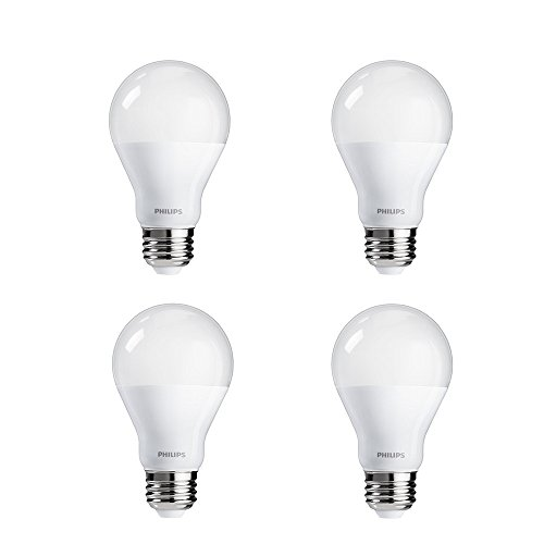 100W Led Light Bulb