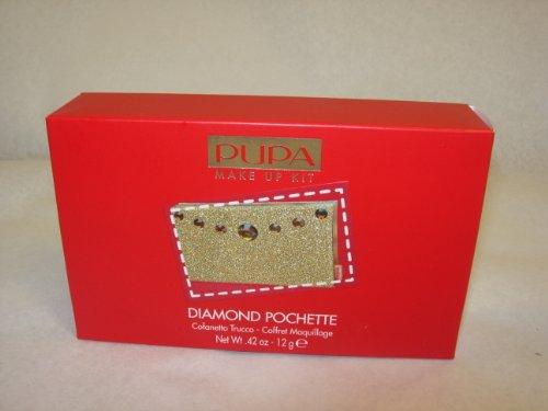 pupa-diamond-make-up-kit